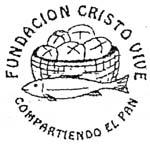 logo-cristovive
