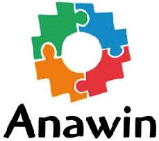 logo-anawin