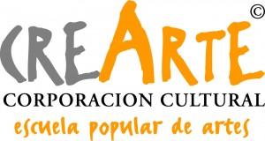 logo-artes