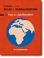 atlas2011_150