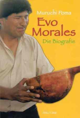 evo-morales-buch-blog