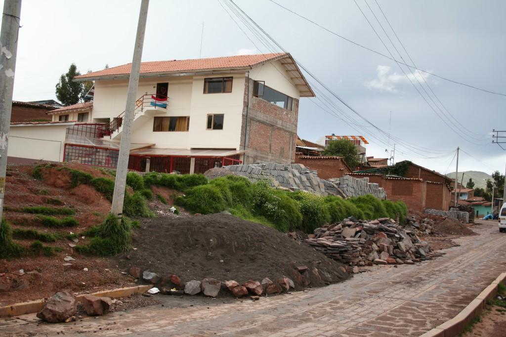Peru 2013 478