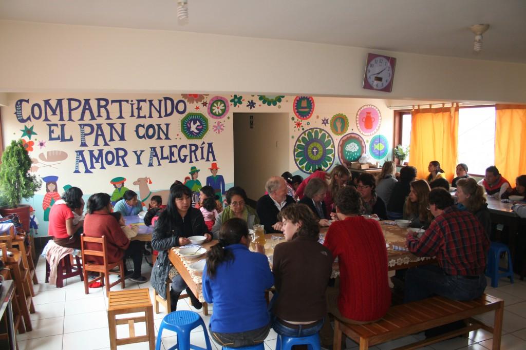 Peru 2013 599