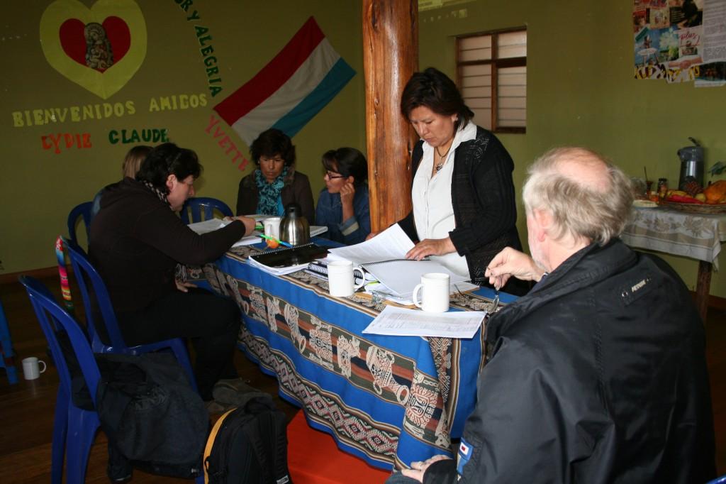 Peru 2013 648