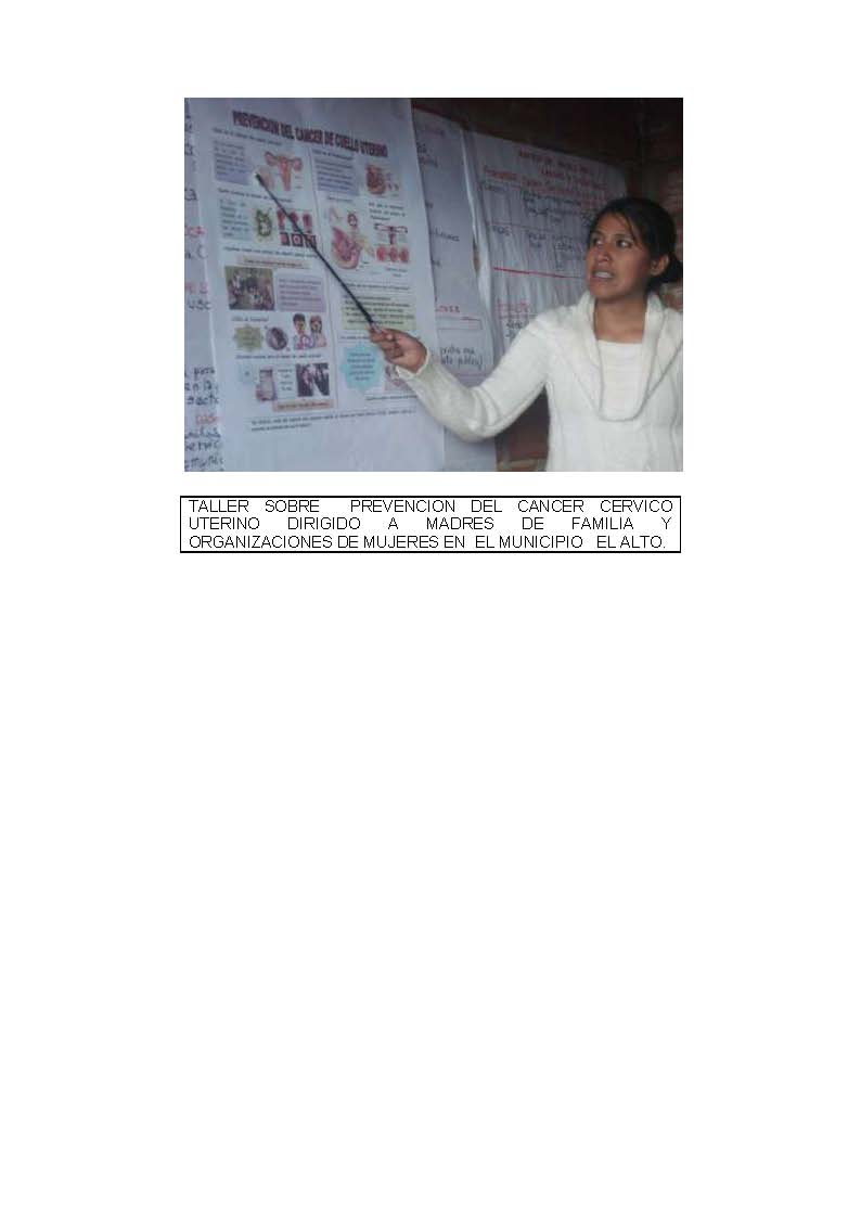 REPORTE FOTOGRAFICO 10-2013_Seite_03