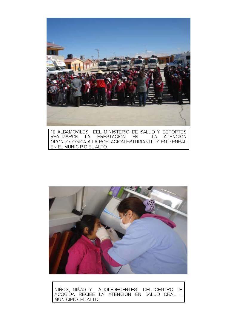 REPORTE FOTOGRAFICO 10-2013_Seite_05