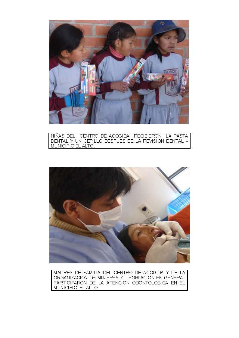 REPORTE FOTOGRAFICO 10-2013_Seite_06