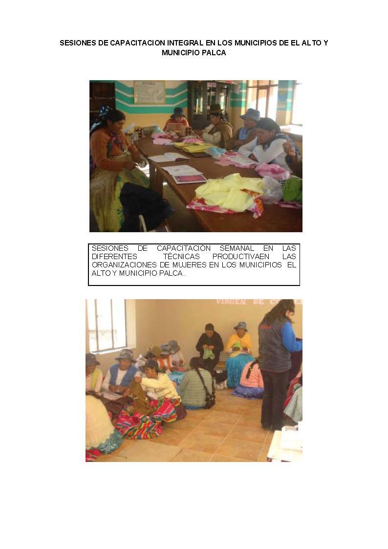 REPORTE FOTOGRAFICO 10-2013_Seite_07