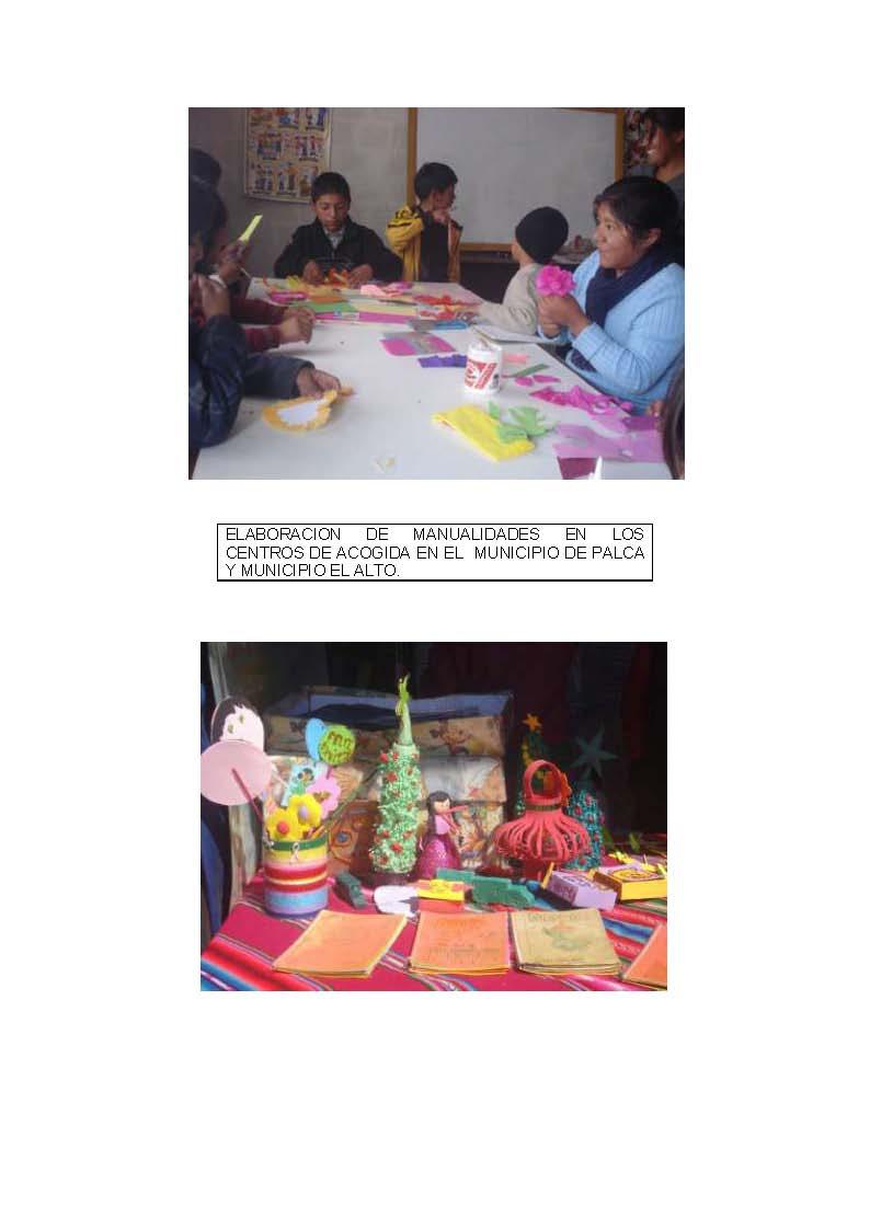 REPORTE FOTOGRAFICO 10-2013_Seite_11