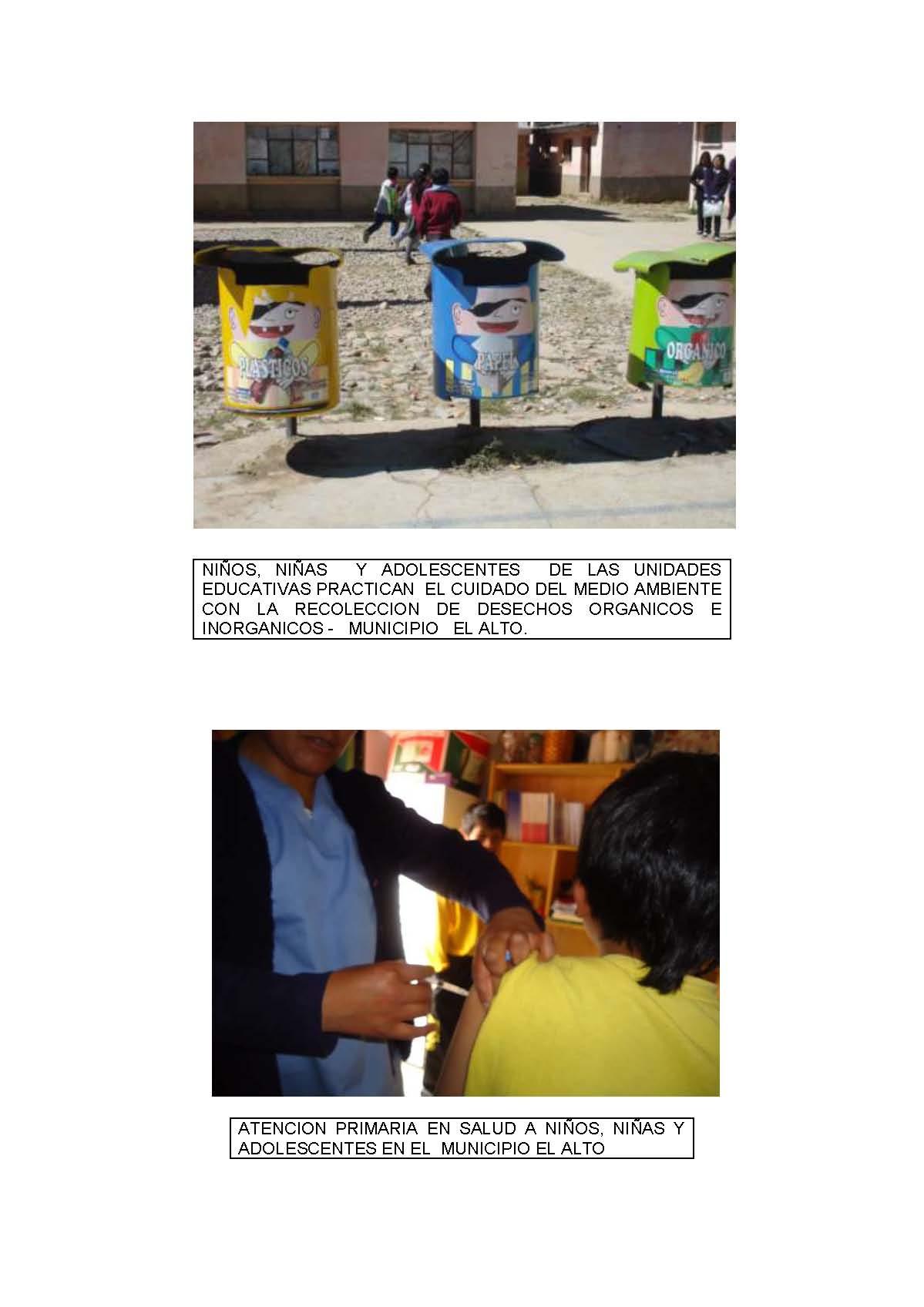 REPORTE FOTOGRAFICO 10-2013_Seite_15