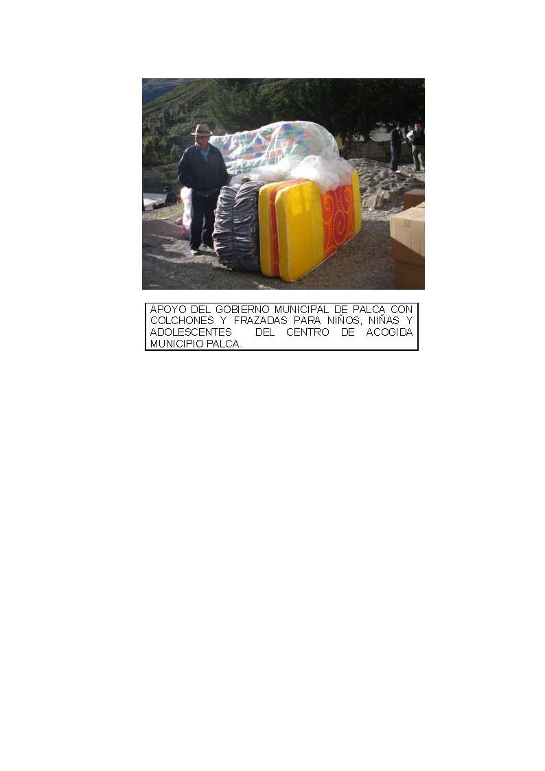 REPORTE FOTOGRAFICO 10-2013_Seite_16