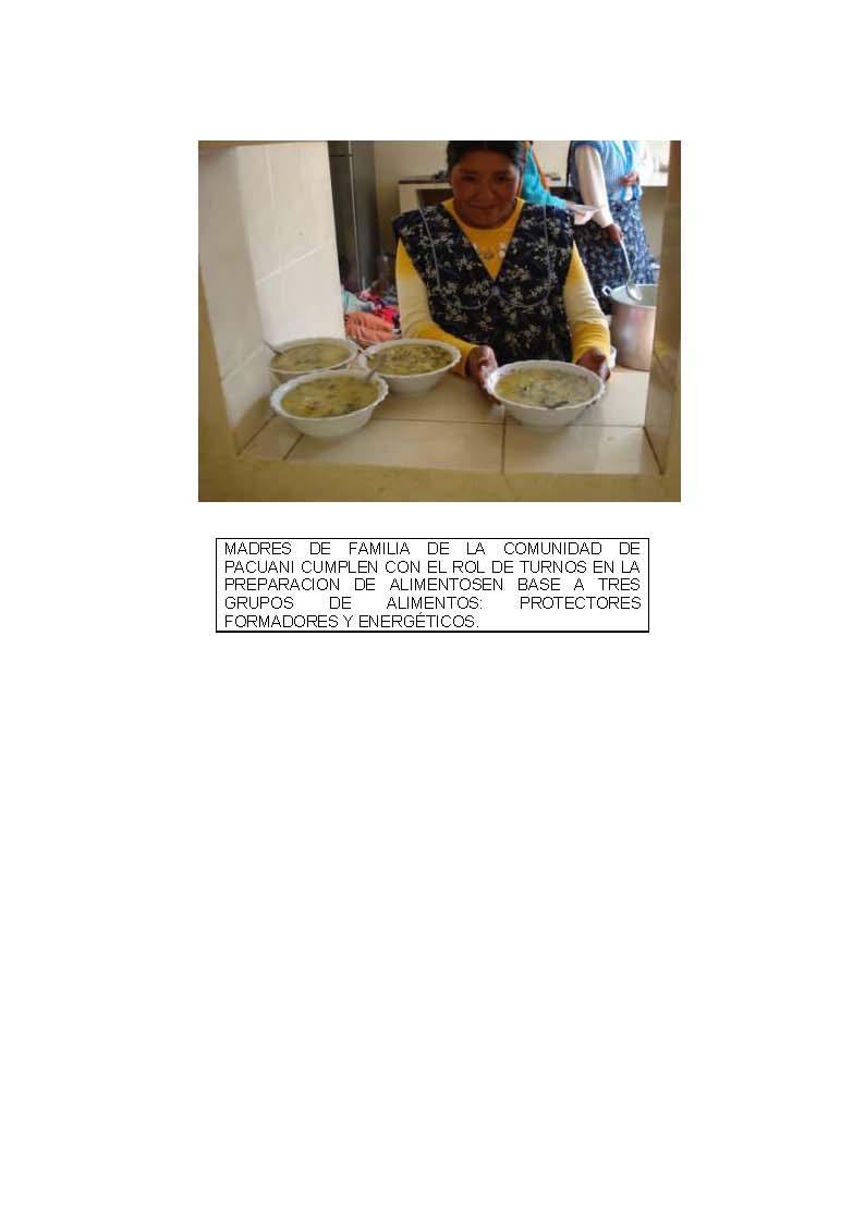 REPORTE FOTOGRAFICO 10-2013_Seite_18
