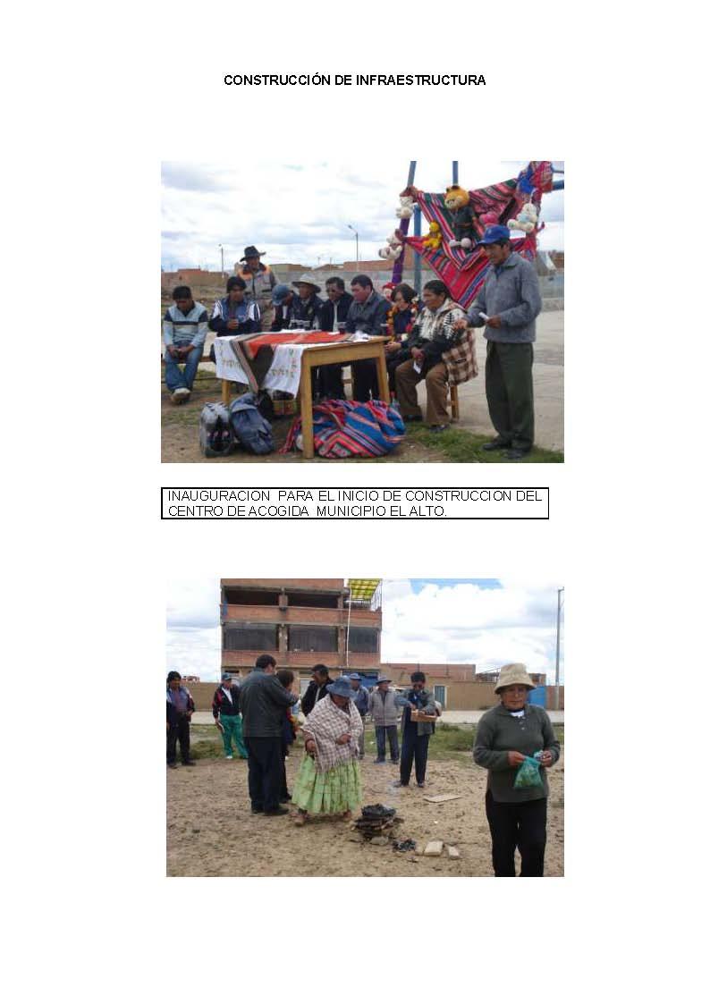 REPORTE FOTOGRAFICO 10-2013_Seite_21