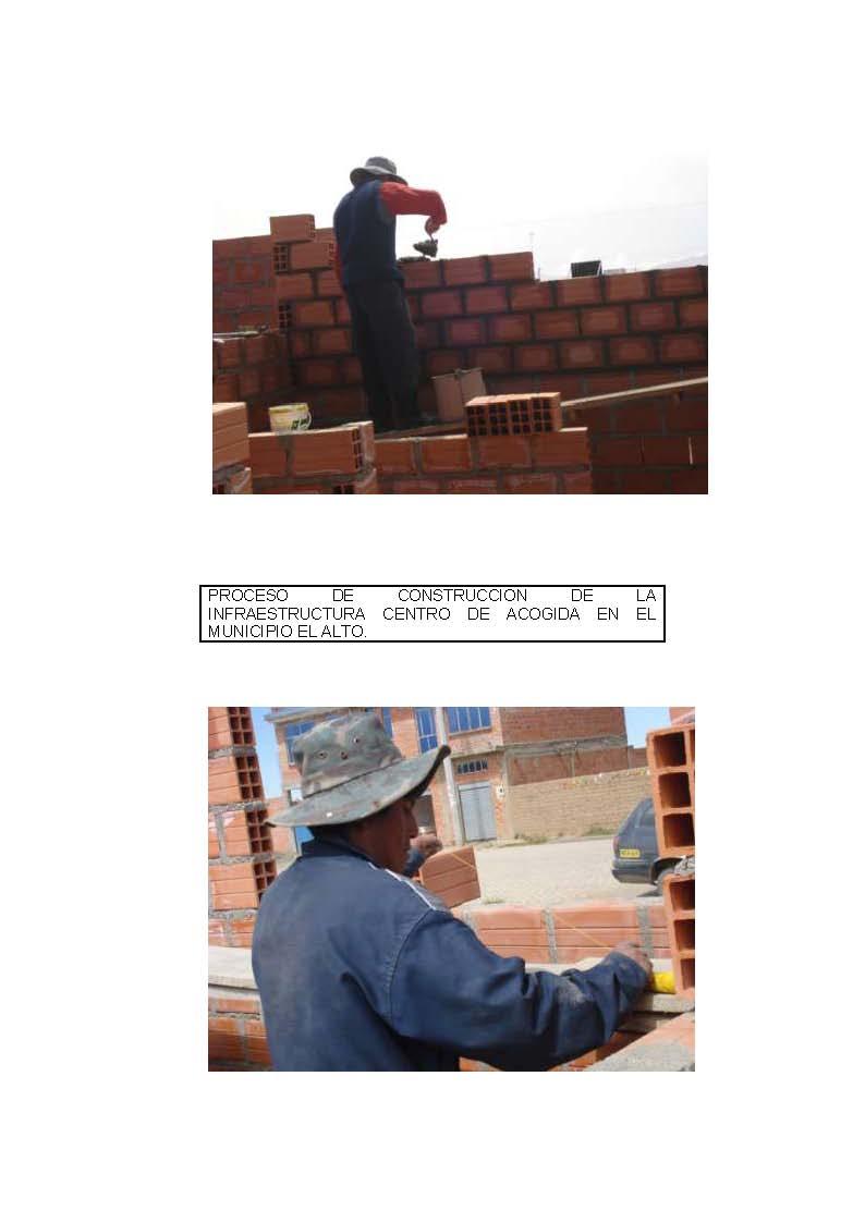 REPORTE FOTOGRAFICO 10-2013_Seite_23