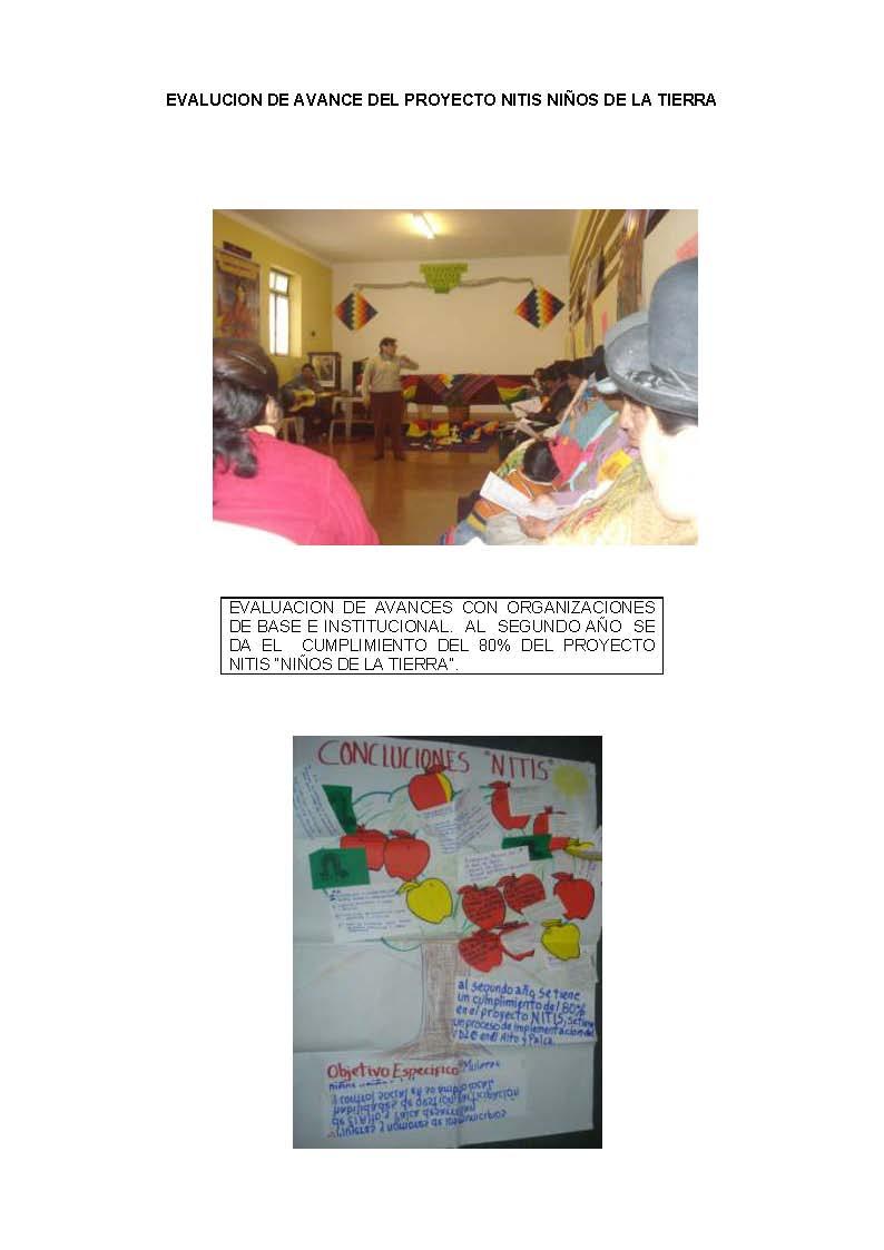 REPORTE FOTOGRAFICO 10-2013_Seite_25