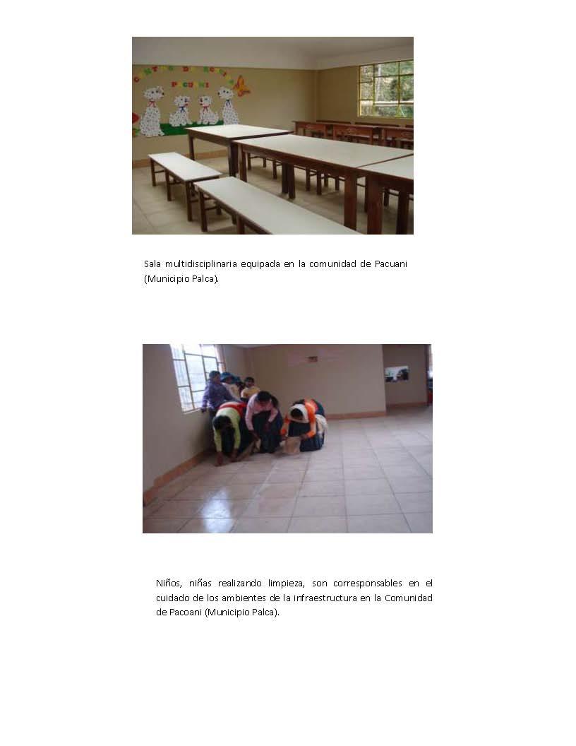 REPORTE FOTOGRAFICO NITIS 11-2013_Seite_2