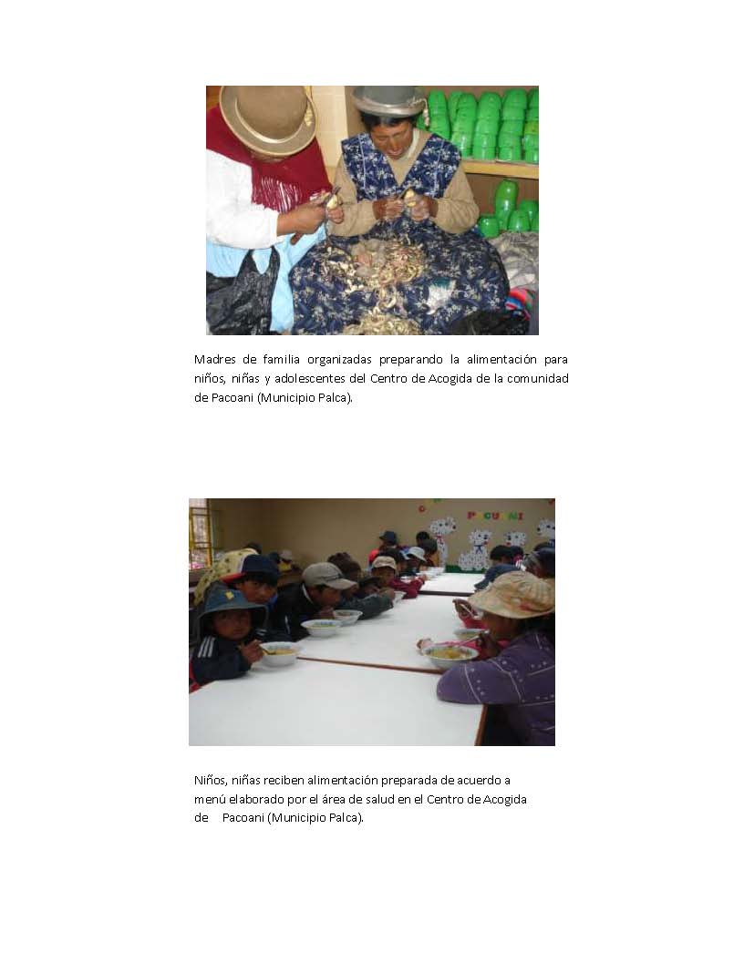REPORTE FOTOGRAFICO NITIS 11-2013_Seite_4