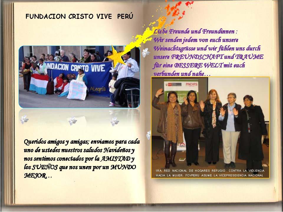 Saludos Navidad FCV Perú 2013_Seite_01