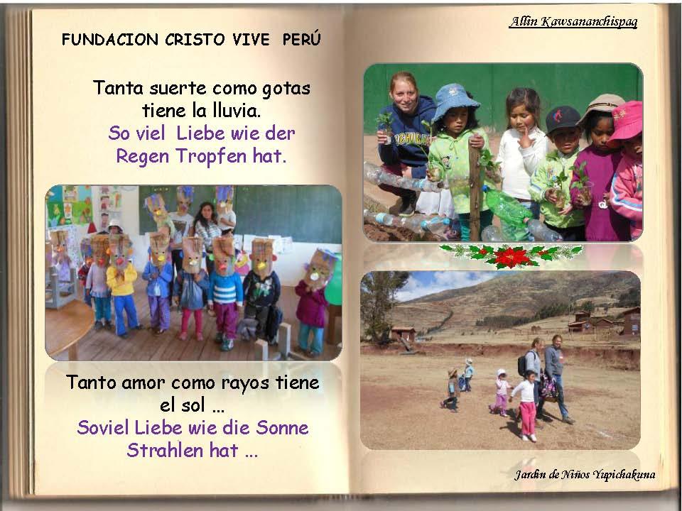 Saludos Navidad FCV Perú 2013_Seite_03