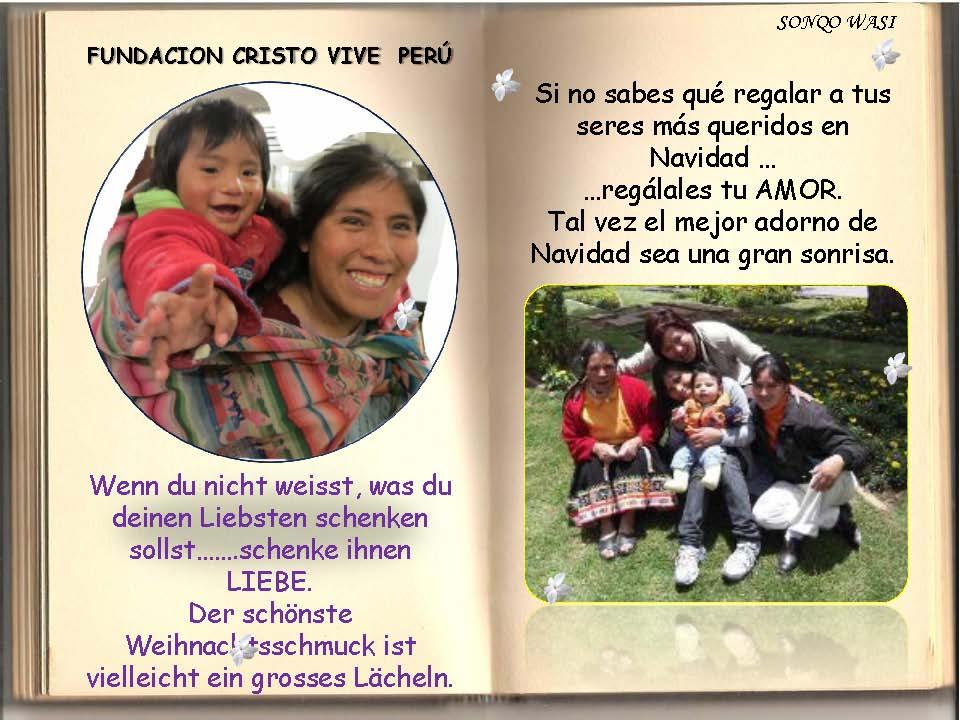 Saludos Navidad FCV Perú 2013_Seite_04