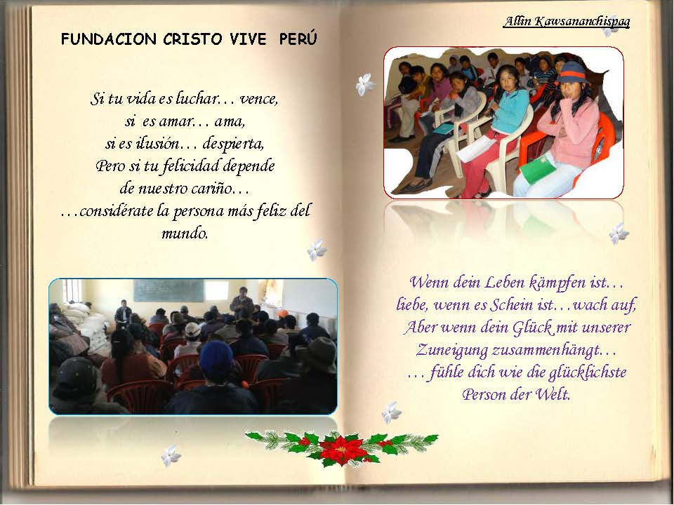 Saludos Navidad FCV Perú 2013_Seite_05