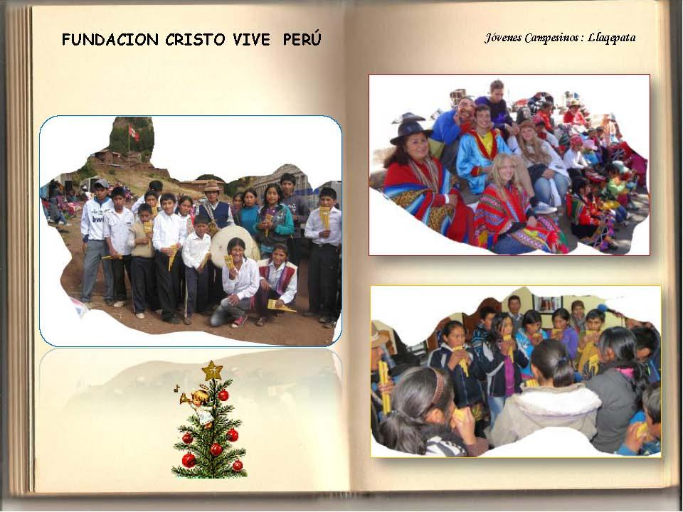 Saludos Navidad FCV Perú 2013_Seite_06