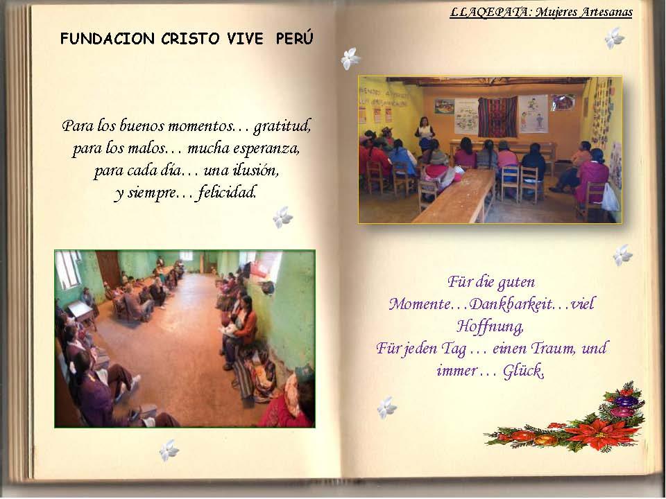Saludos Navidad FCV Perú 2013_Seite_08