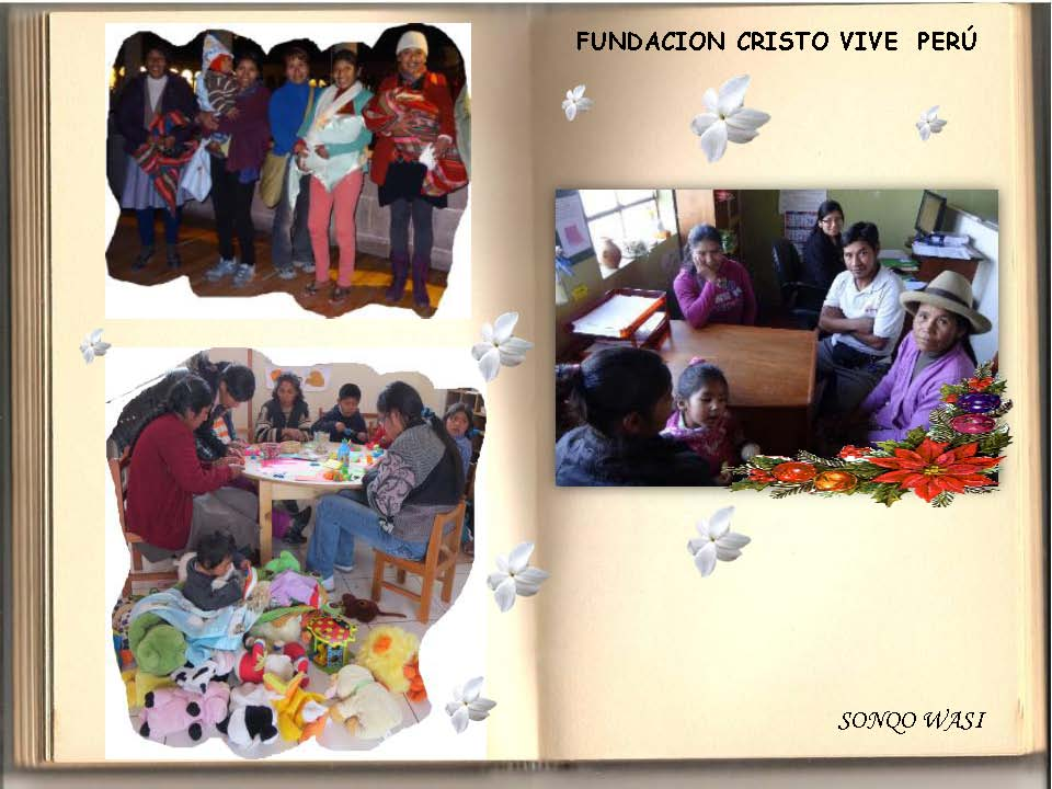 Saludos Navidad FCV Perú 2013_Seite_10