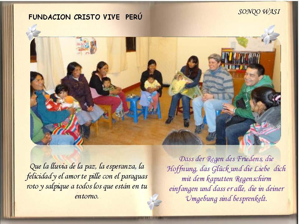 Saludos Navidad FCV Perú 2013_Seite_11