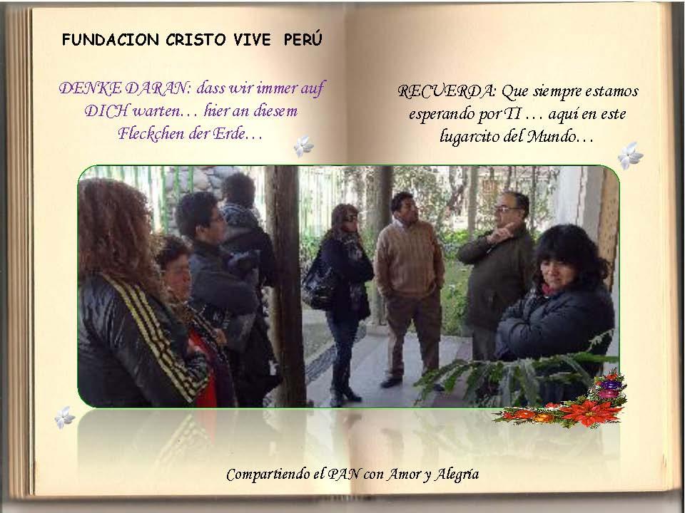 Saludos Navidad FCV Perú 2013_Seite_16