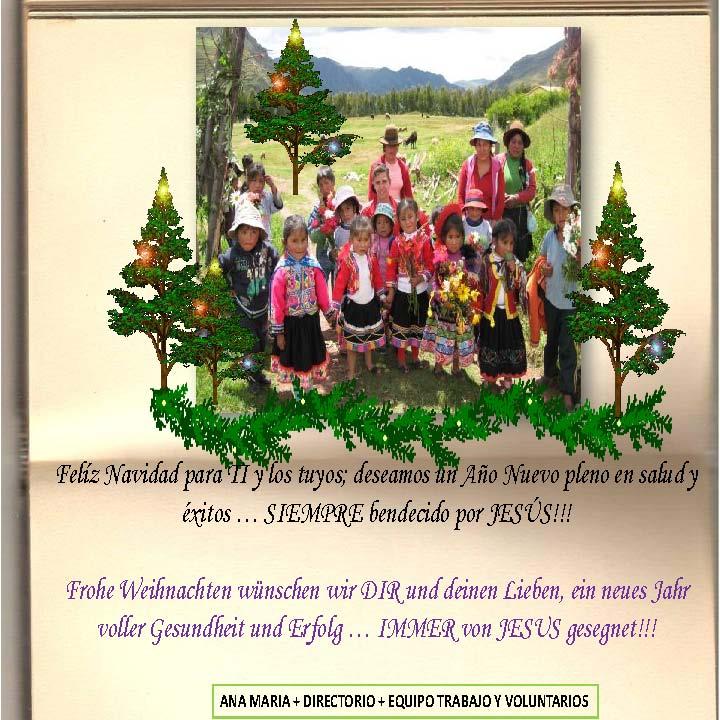 Saludos Navidad FCV Perú 2013_Seite_18
