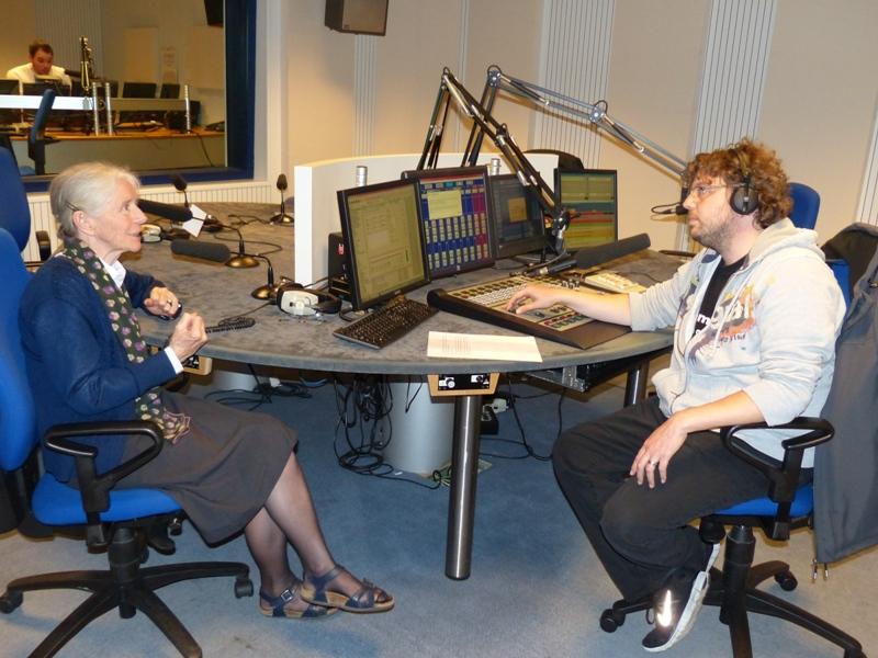 Kar. - RTL mai 2013