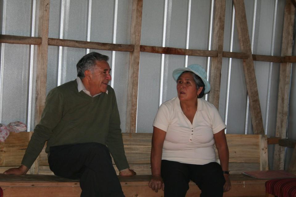 Südamerika 2013 (70)