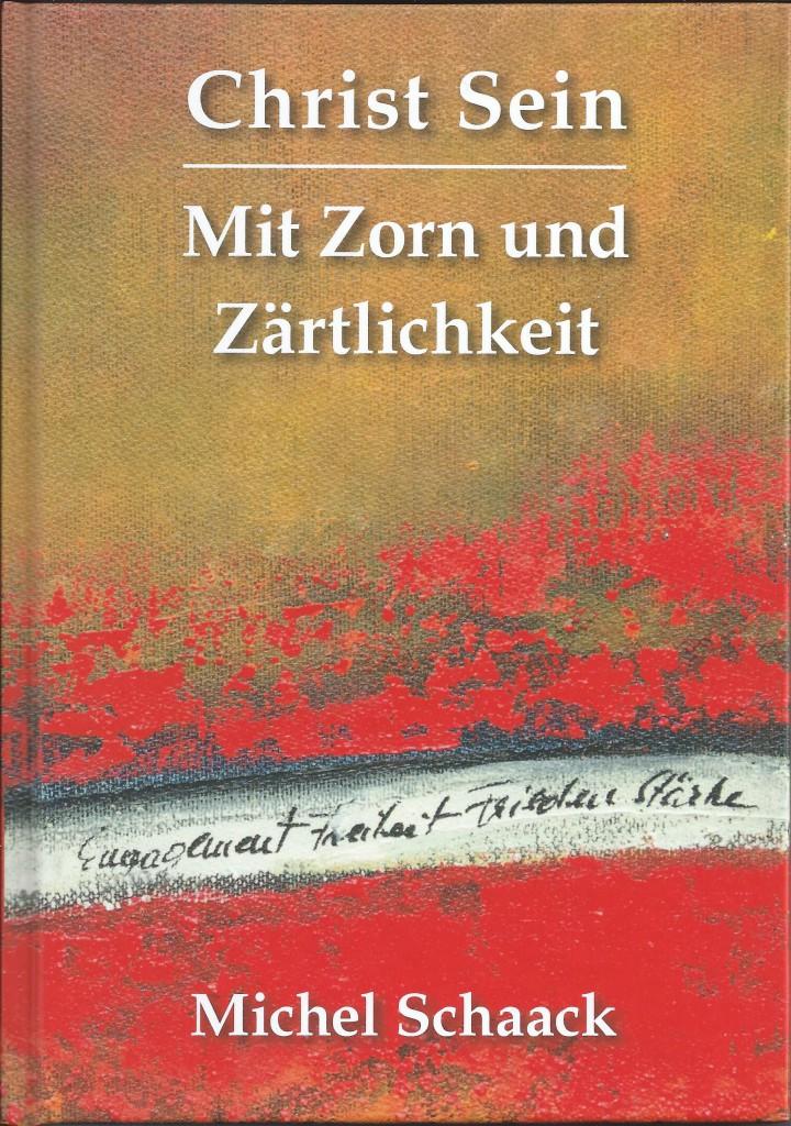 Buch Misch