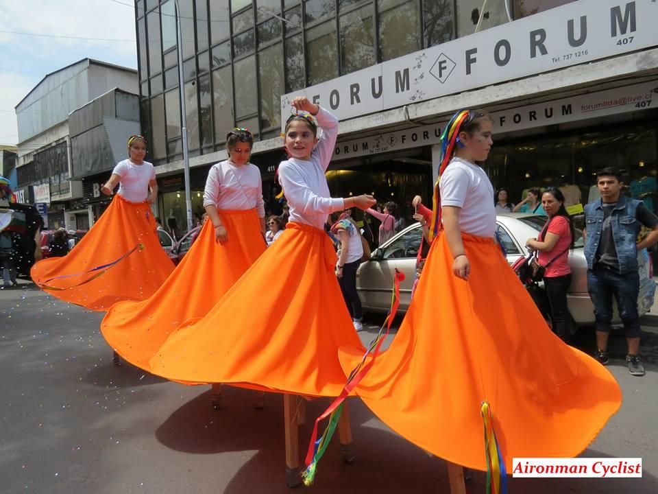 karneval-2015
