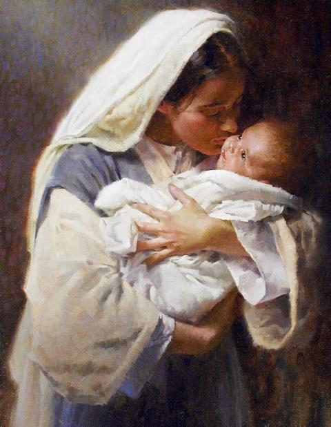 """Morgan Weistling """"Kissing the face of God"""""""